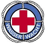 Wasserwacht Dresden
