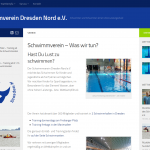Neue Homepage ab 2015