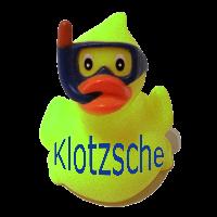 Schwimmhalle Dresden Klotzsche_200