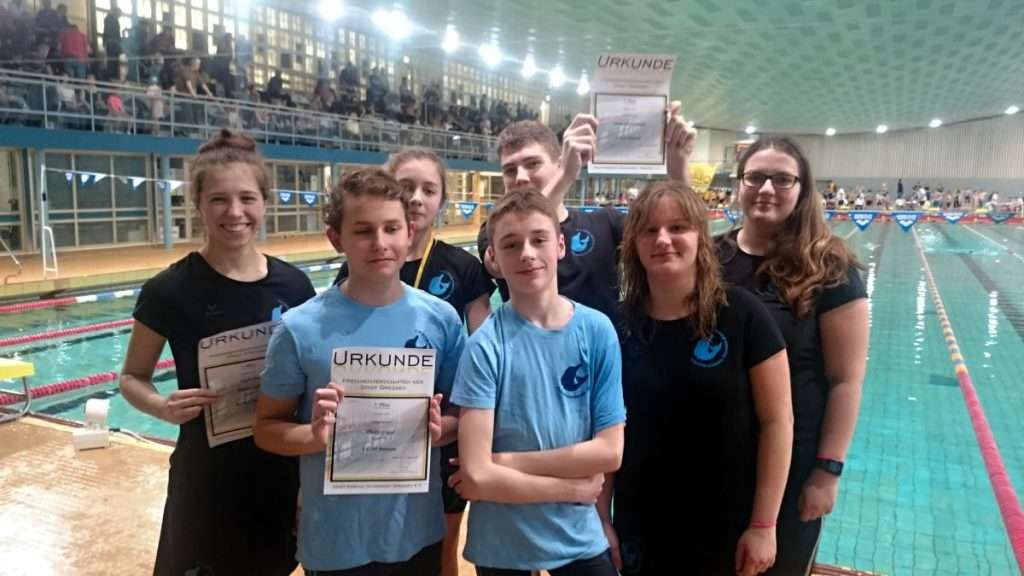 kreismeisterschaften der Jugend_2016
