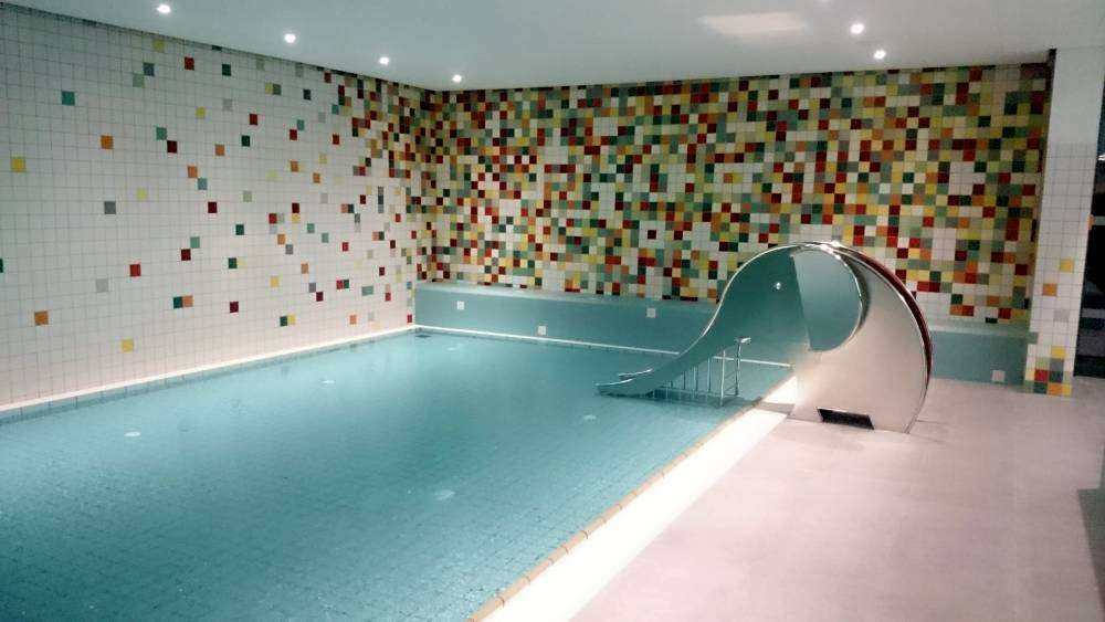 training b hlau schwimmverein dresden nord e v. Black Bedroom Furniture Sets. Home Design Ideas