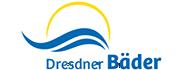 logo_dresdner_baeder