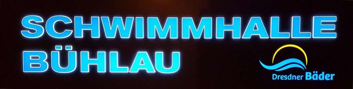schwimmhalle_buehlau_leuchtreklame