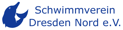 Schwimmverein Dresden Nord e.V.